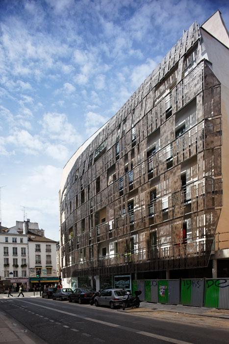 Index of /photographie-architecture/chartier-corbasson-logements/images
