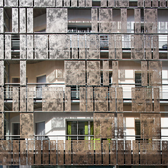 Index of /photographie-architecture/chartier-corbasson-logements/images