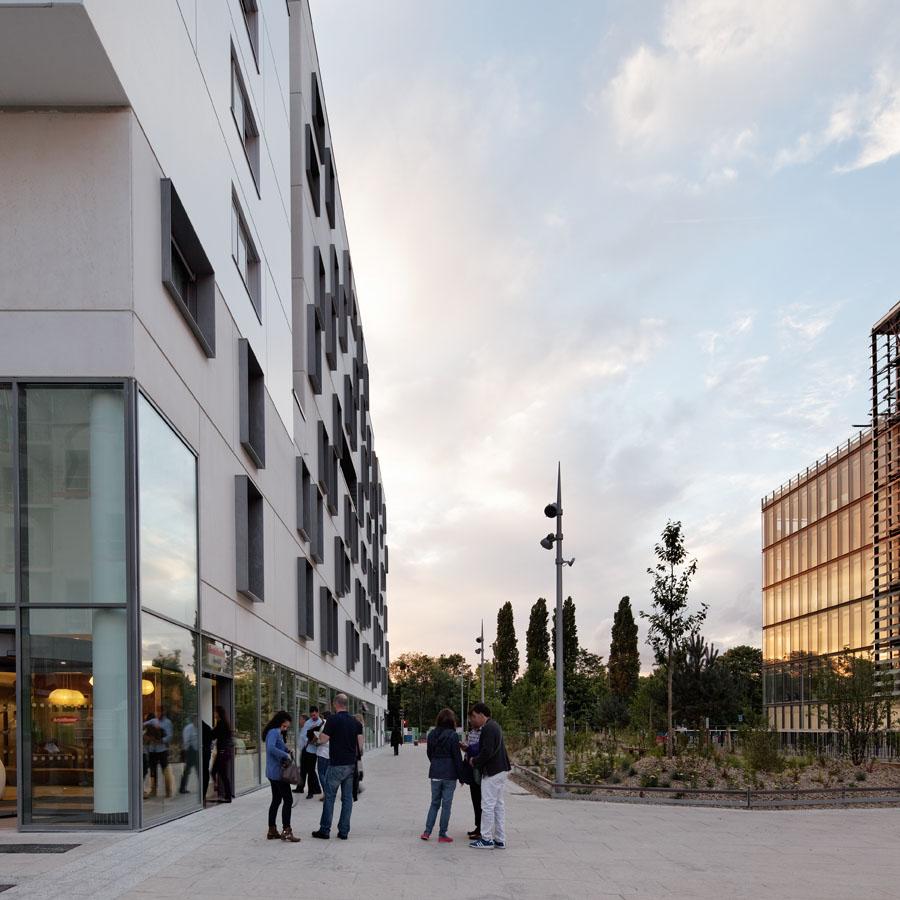 Architecte Issy Les Moulineaux Toutes Les Id Es Sur La D Coration